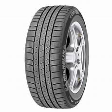 michelin latitude alpin hp 235 65r17 104h winter tire