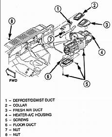 old car repair manuals 2008 jeep compass electronic valve timing service manual instruction for a 2009 jeep compass heater core replacement 2008 2015 dodge