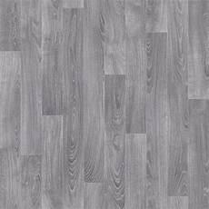 Vinylboden Eiche Grau - grey oak effect vinyl flooring 4 m 178 departments diy at b q