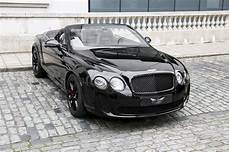 security system 2011 bentley continental gtc parental controls bentley continental gtc supersports pegasus auto house