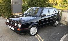 how to sell used cars 1986 volkswagen golf head up display 1986 golf gti vw golf mk2 oc cars for sale