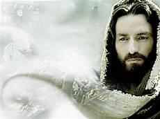 Pemulihan Gambar Allah Terang Tuhan