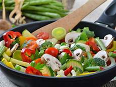 Mediterrane Diät Rezepte - abnehmtipps mediterrane ern 228 hrung gegen 220 bergewicht