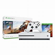 xbox one s forza horizon 4 swerve to ebay and save 100 on this xbox one s forza