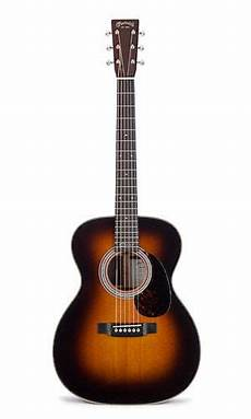 www martin guitar martin guitar 000 28m eric clapton sunburst i would to play one of these martin guitar