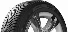michelin alpin 5 user tests of 215 55 r17 winter tyres for 2015 2016