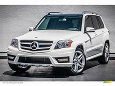 electronic toll collection 2011 mercedes benz glk class seat position control how to change a 2011 mercedes benz glk class console lid 2011 mercedes benz glk class price