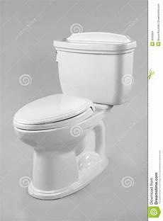 cuvette de toilette 12245 cuvette de toilette images stock image 3049364