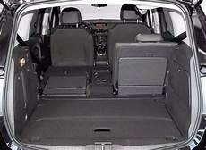 Essai Opel Meriva 2 De 2010 1 3 Cdti 75 1 3 Cdti 95 1