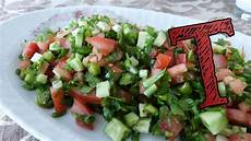 Shepherd S Salad Recipe Delicious Salad Recipes