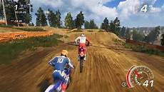 mx vs atv all out ps4 xone pc early access trailer