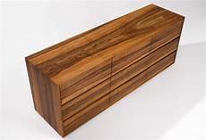 sideboards aus massivholz bern