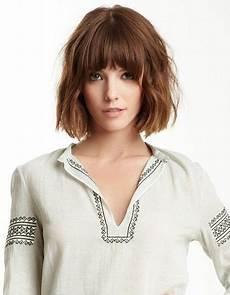 great bob hairstyles for medium hair 2015 pretty designs