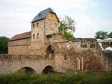 file wasserburg bad vilbel 869 vd jpg