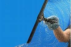 fenster putzen bilder c and m window cleaning carterton carterton 7 reviews