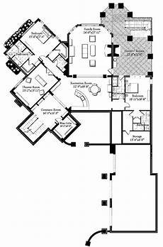 dreamhomesource com house plans magento enterprise edition how to plan
