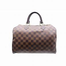 sac louis vuitton speedy 30 sac a louis vuitton speedy 30 cabas en toile