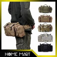 jual beli tas pria cowo slempang selempang army baru com
