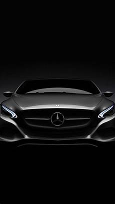 Mercedes Wallpaper Iphone 7 by Mercedes Iphone Wallpapers Top Free Mercedes