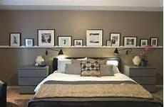 schlafzimmer wände gestalten die besten 10 schlafzimmer ideen ideen auf