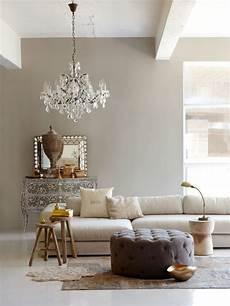 imbiancare soggiorno colori plascon paint colour forecast for 2019 t rifik painters