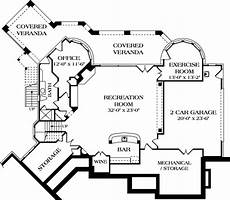 lynbrook house plan lynbrook f 4339 living concepts