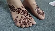 Gambar Terbaru Henna Di Perut Paling Update Teknik