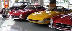 cosmopolitan motors llc exotic classic vintage cars