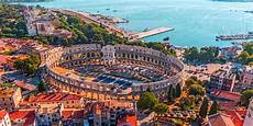 explore the best of croatia 10 best tourist destinations with photos map travelingnext
