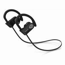 Bluetooth Bluetooth Earphone Noise Cancelling Ipx7 by Senso Bluetooth Headphones Best Wireless Sports Earphones