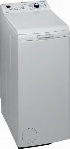 waschmaschine 40 cm breit top 10 toplader test vergleich update 08 2017