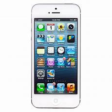 apple iphone 5 gsm a1428 16gb specs and price phonegg