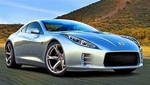 2016 Nissan Z Series Price Specs Review  CAR DRIVE AND