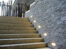 ip68 led bricklight outdoor wall light pathway step light warm white blue white ebay
