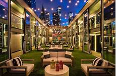 35 of the best rooftop bars in nyc love happens magazine