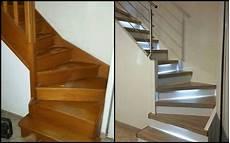 comment rénover des escaliers en bois r 233 nover un escalier peindre sans poncer svalir stigar
