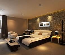 schlafzimmer wände gestalten schlafzimmerwand gestalten interessante ideen zum nachfolgen