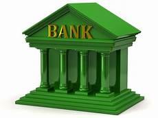 ricerca banche goldtesoreria quali sono le migliori banche in italia