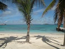 turisti per caso hawaii eesto 232 il parahiso viaggi vacanze e