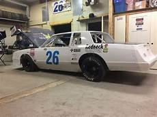 i m c a street stock roller stock race car for sale 3600