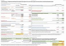 Lexware Buchhaltung 1 Regelung Als Steuersparmodell F 252 R