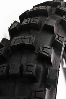 michelin ac 10 michelin ac10 rear tire 110 100 18 tt 64r ebay