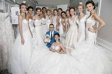 randy fenoli dresses just launched randy fenoli bridal collection new jersey