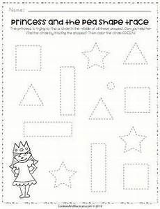 tales worksheets for kindergarten 14995 the tale worksheet pack includes 7 free worksheets including tracing matching counting