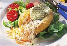 leichte schnelle rezepte schnelle und leichte rezepte mit kartoffeln beliebte