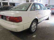 how do cars engines work 1993 audi 90 user handbook parting out 1993 audi 90 stock 120085 tom s foreign auto parts quality used auto parts
