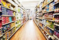 comprare alimenti alimenti trasformati cosa sono e quali comprare h596