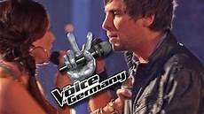 Radioactive Martin Vs Max Giesinger The Voice