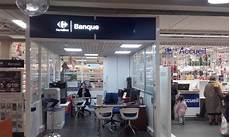 carrefour banque centre commercial carrefour jacques