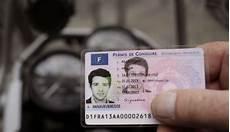 echange de permis de conduire nouveau permis de conduire comment l obtenir l express